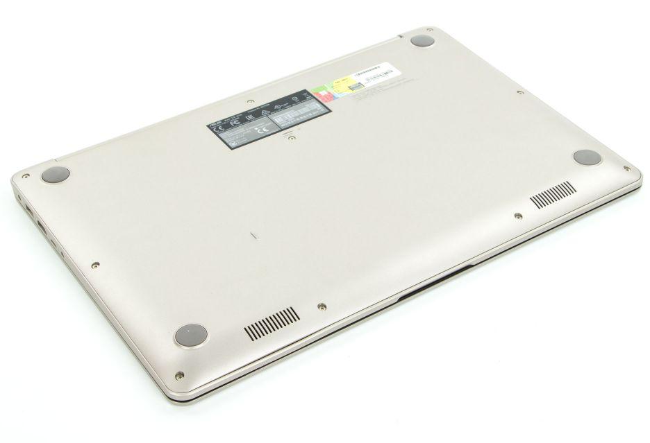 Asus VivoBook S15 - kompaktowa piętnastka z aspiracjami | zdjęcie 3