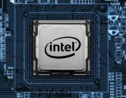 AIDA64 ujawnia jakie procesory przygotowuje Intel - w tym nowe Celerony, Pentiumy i Core i9