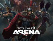 Total War: Arena - do 4 grudnia gramy za darmo