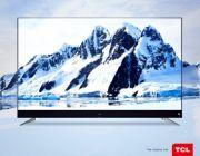 Test telewizora TCL U49C7006 - mniejszy nie znaczy gorszy