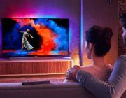 Tańsze telewizory OLED marki Philips niewykluczone