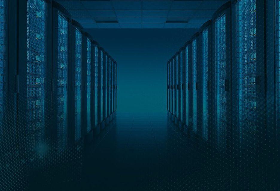Microsoft wdraża procesory AMD Epyc do chmury obliczeniowej Azure