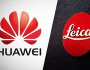 Huawei P11 ma zaoferować potrójny aparat 40 Mpix