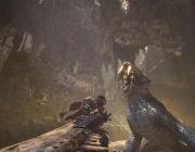 Monster Hunter: World na kolejnym kuszącym zwiastunie