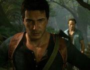 Gry z serii Uncharted znalazły ponad 41 mln nabywców