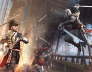Assassin's Creed IV: Black Flag - pobierz za darmo