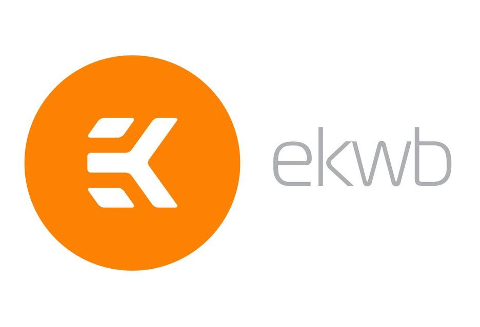 Trzęsienie ziemi w EK Water Blocks - CEO i CTO przechodzą do Corsair
