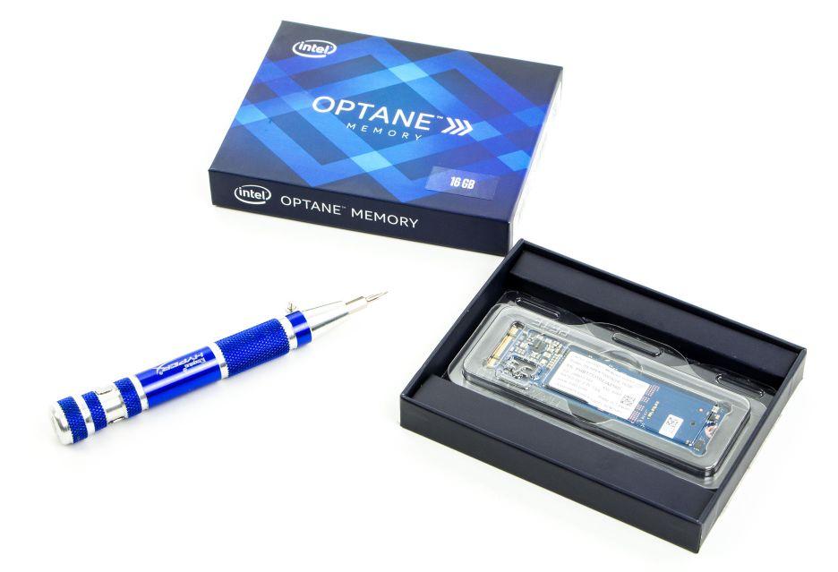 Jak zainstalować Intel Optane Memory? | zdjęcie 3