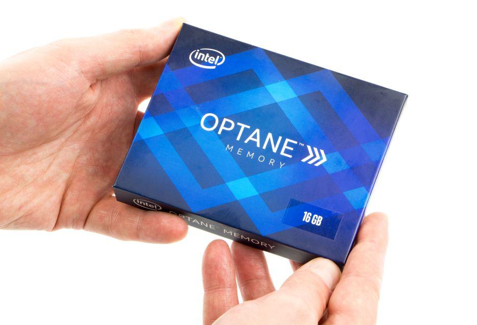 Jak zainstalować Intel Optane Memory? | zdjęcie 2