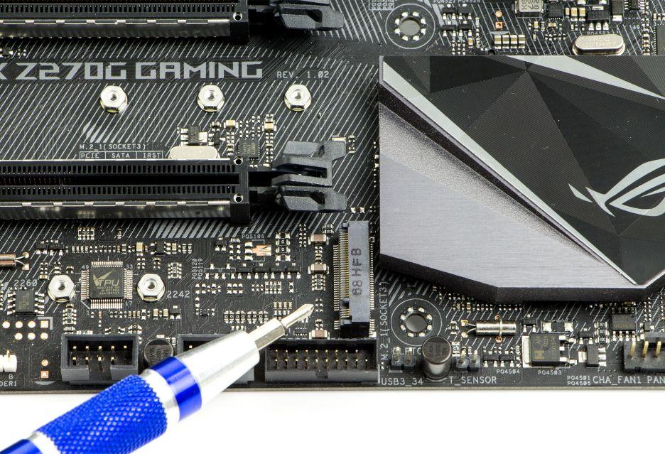 Jak zainstalować Intel Optane Memory? | zdjęcie 4