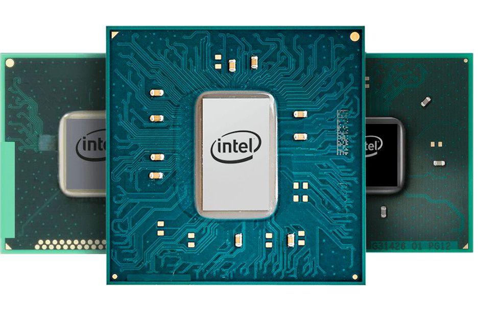 Intel Core i3-8130U - nadchodzi nowy procesor dla tańszych laptopów