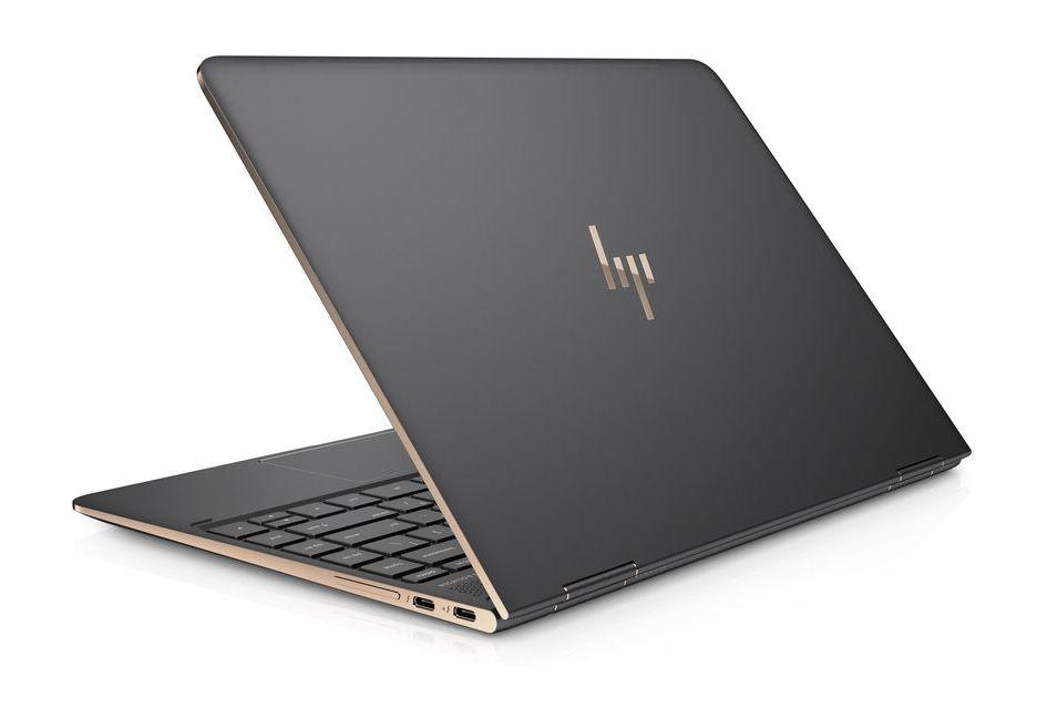 ASUS, HP i Dell szykują laptopy z procesorami Intel Kaby Lake-G