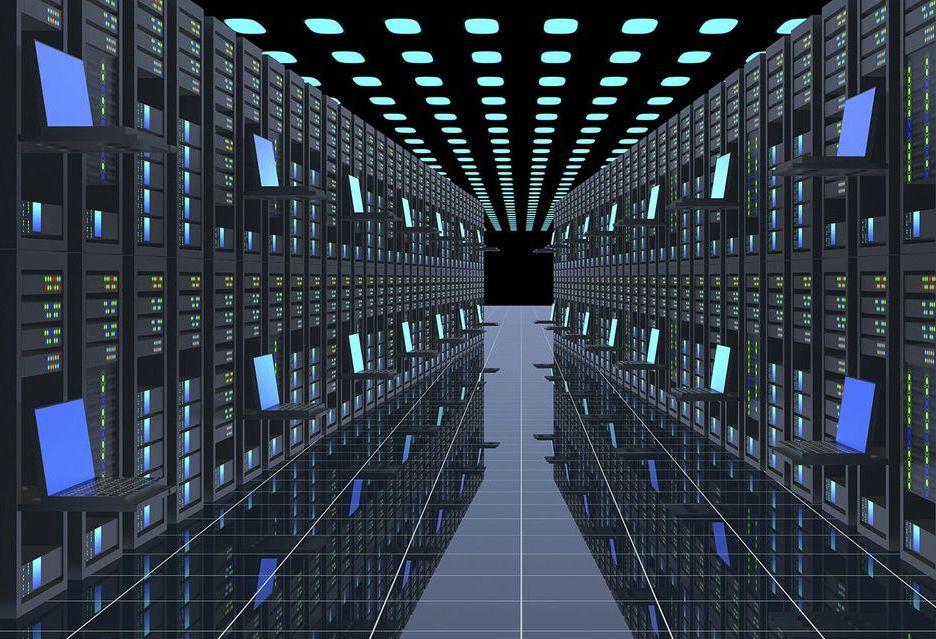 Procesory Intela z poważną luką w zabezpieczeniach - łata powoduje spory spadek wydajności [AKT.]