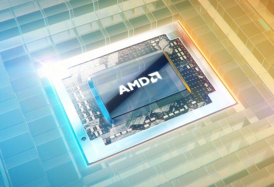 Meltdown/Spectre: poprawka może powodować problemy na starszych procesorach AMD