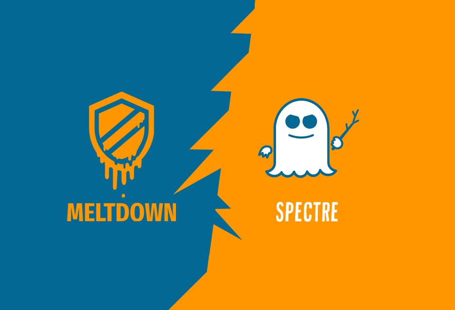 Procesory AMD jednak podatne na atak Spectre - producent pracuje nad rozwiązaniem