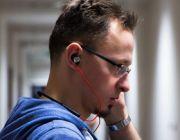 Meizu EP52 – najwygodniejsze słuchawki sportowe jakie znam