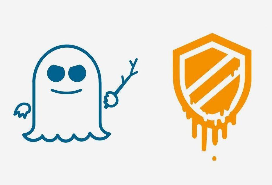InSpectre - sprawdź czy Twój komputer jest podatny na ataki Meltdown i Spectre