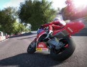 """TT Isle of Man to """"imponujący symulator motocyklowy"""""""
