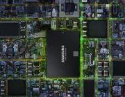 Samsung SSD 860 EVO - następcy udanych dysków SSD 850 EVO
