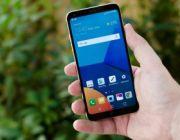 LG Q6 w bardzo kuszącej cenie, ale skorzystają tylko najszybsi