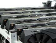 Nvidia zaleca reglamentację kart graficznych - cios w kopaczy kryptowalut