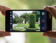 Nokia może zaskoczyć smartfonem z aż 5 aparatami głównymi