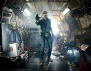 Ready Player One, czyli przyszłość według Spielberga i Cline'a [AKT.]