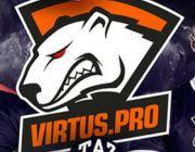 Co dalej z Virtus.pro?