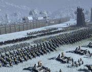 Pierwsza odsłona z cyklu A Total War Saga zadebiutuje w kwietniu [AKT. - gameplay]