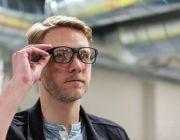 Intel Vaunt - to mogą być inteligentne okulary, na jakie czekamy [AKT. – nie doczekamy się]