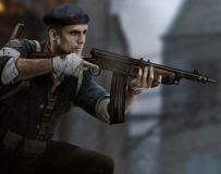Call of Duty: WWII The Resistance DLC – partyzanckie wsparcie z polskim akcentem