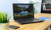 Lenovo Ideapad 110-15ISK (80UD01AWPB) - 120GB SSD