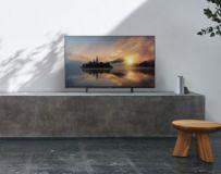 Sony 49XE7005 - test przystępnego telewizora 4K