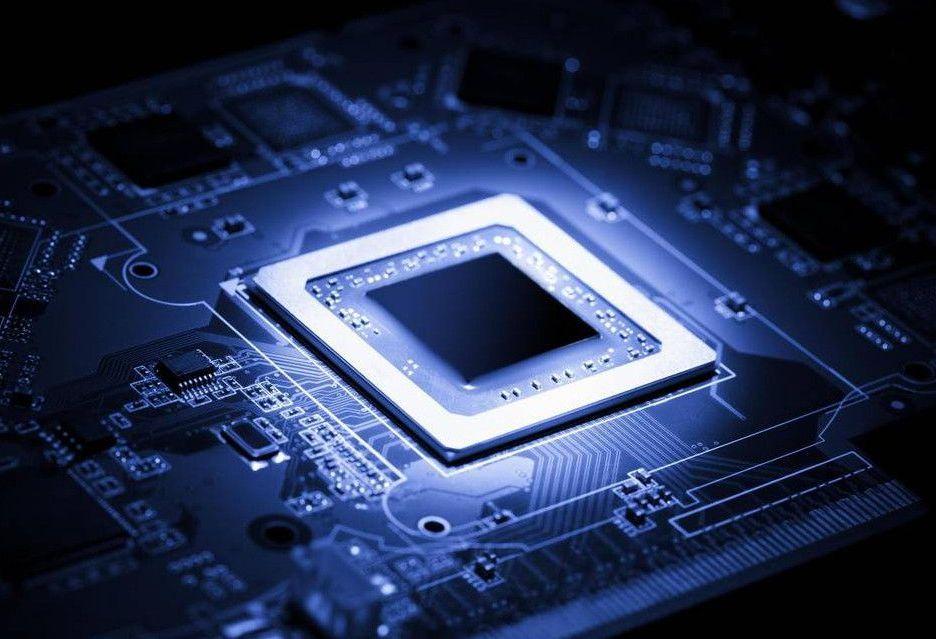 Intel planuje wejść na rynek kart graficznych - Nvidia i AMD mają się czego bać?
