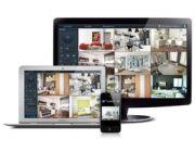 Synology zaprasza na otwarty webinar o Surveillance Station 8.1