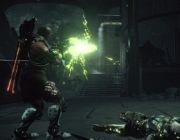 Immortal: Unchained na zwiastunie - testy tego RPG akcji ruszą w marcu