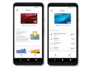 Android Pay staje się teraz Google Pay