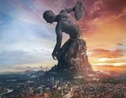 Civilization VI: Rise and Fall – trochę za mały krok naprzód