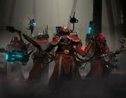 Warhammer 40,000: Mechanicus to (dobrze zapowiadająca się) turówka na PC