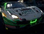 Powstaje Assetto Corsa Competizione, zagramy jeszcze w tym roku