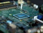 AMD atakuje segment urządzeń wbudowanych - premiera procesorów Ryzen V1000 i Epyc 3000