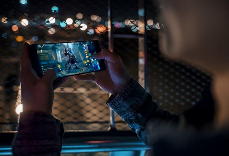 Razer Phone oficjalnie w Polsce - cena jest wysoka, ale mogło być gorzej