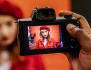 Canon EOS M50 - bezlusterkowiec z wideo 4K, ale nie do końca takim jak chcieliśmy