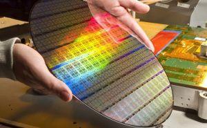 Intel Cannon Lake i Ice Lake: próbki inżynieryjne procesorów