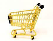 Zakaz handlu w niedziele to szansa dla e-sklepów [AKT.]
