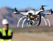 Po co PGNiG drony? Zastosowań jest kilka