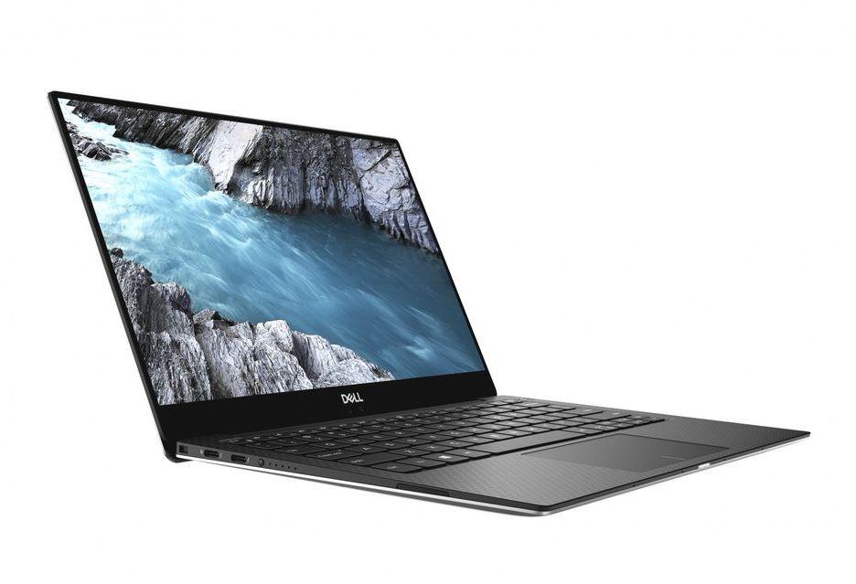 Nowy Dell XPS 13 już dostępny w Polsce - znamy konfiguracje i ceny
