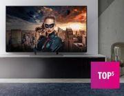 Jaki telewizor z HDR kupić? TOP 5