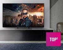 Jaki telewizor z HDR kupić?
