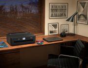 Epson XP-15000 czyli najmniejsza fotograficzna drukarka formatu A3+
